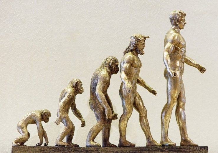 Evolutionary AI: Why leaders must become AI-aware or risk their own Lee Sedol moment