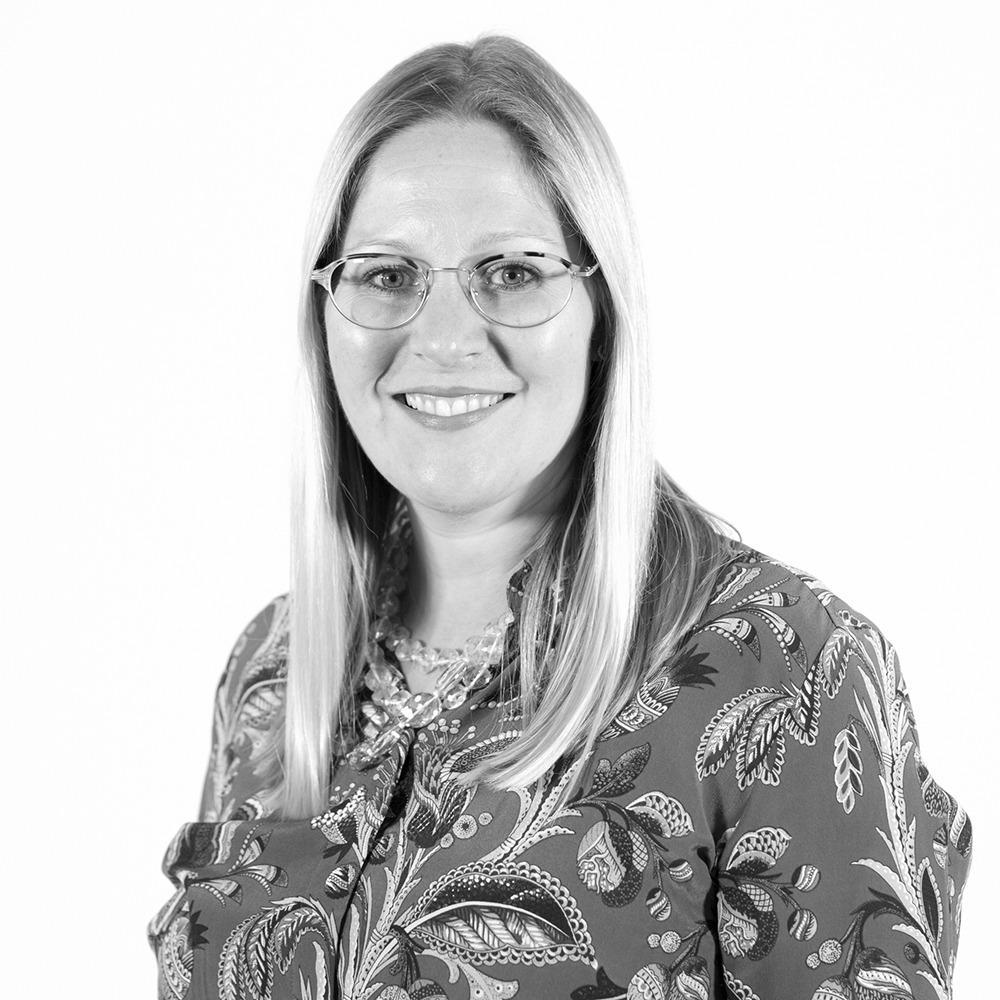 FleishmanHillard Fishburn head of technology Claudia Bate, enterprise innovation