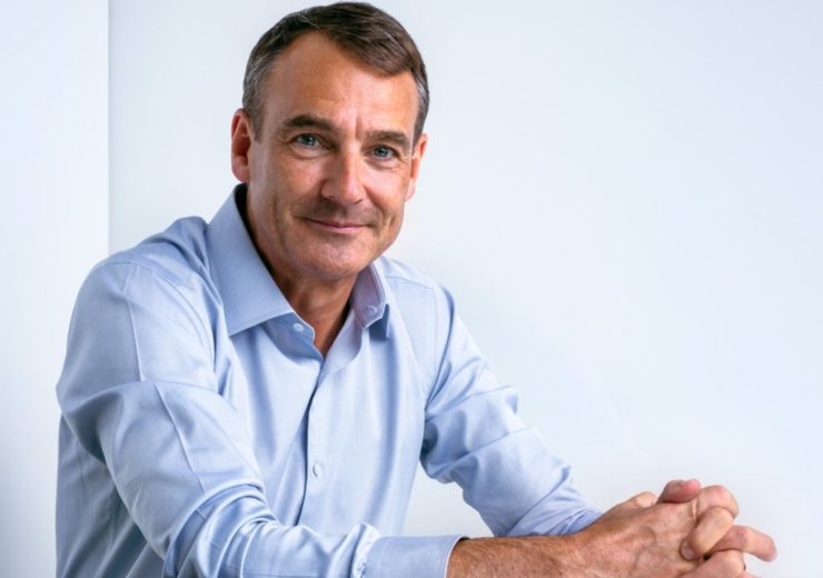 Who is Bernard Looney? Profiling the new CEO of BP with a 'modern' leadership outlook