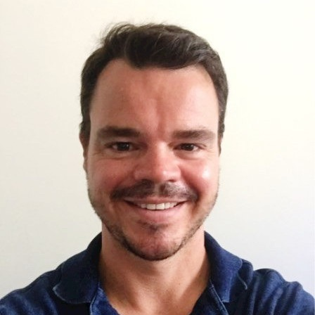 Limitless CEO Roger Beadle