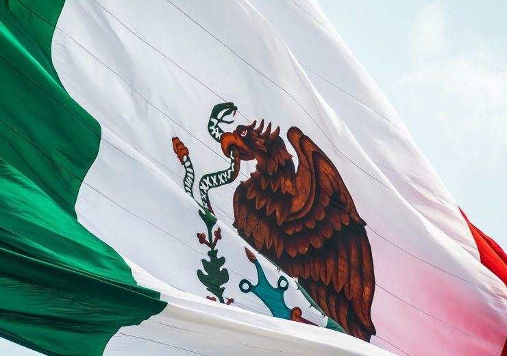Was Mexico the big winner in the Opec+ deal to cut oil production?
