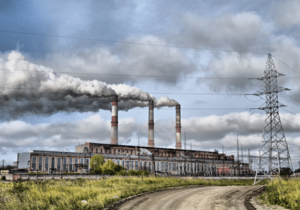 Coronavirus set to impact global coal production growth in 2020