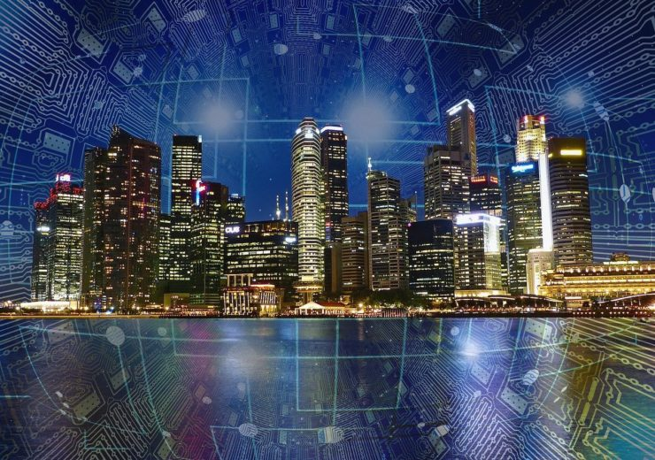 Building high-tech smart cities without demolishing freedom and privacy for citizens