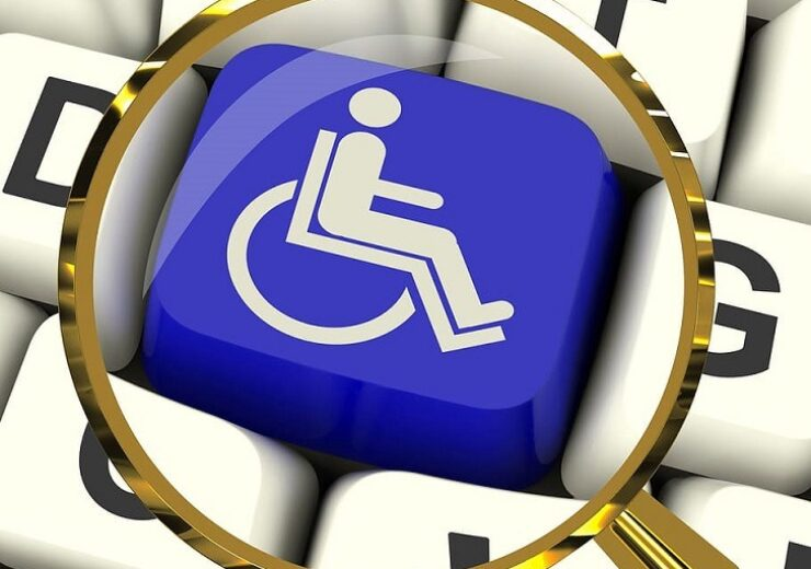accessibility-accessible-disability-disable