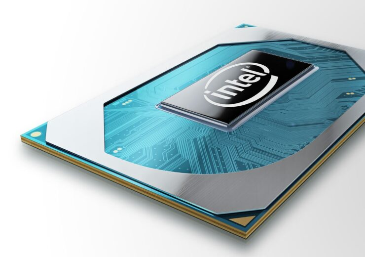 Work, gaming and everything in between: Intel looks to 'break multiple boundaries' with new laptop processors