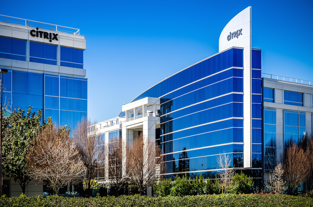 Citrix_Santa_Clara_HQ_2015