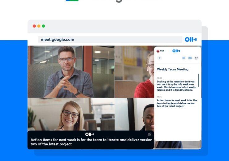 OT_Google_Meet_image