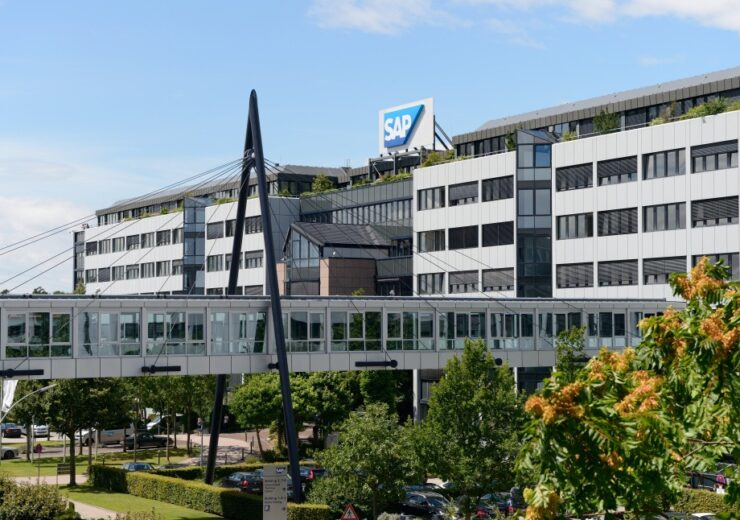 SAP_Locations_Walldorf_2012_003_t@975x646