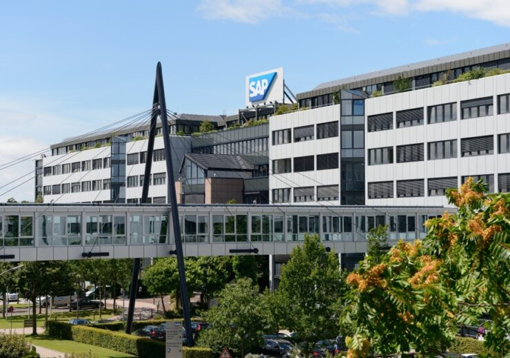 SAP_Locations_Walldorf_2012_003_t@975x646