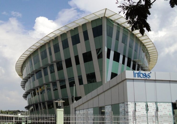Infosys launches Infosys Cortex using Google Cloud's Contact Center AI