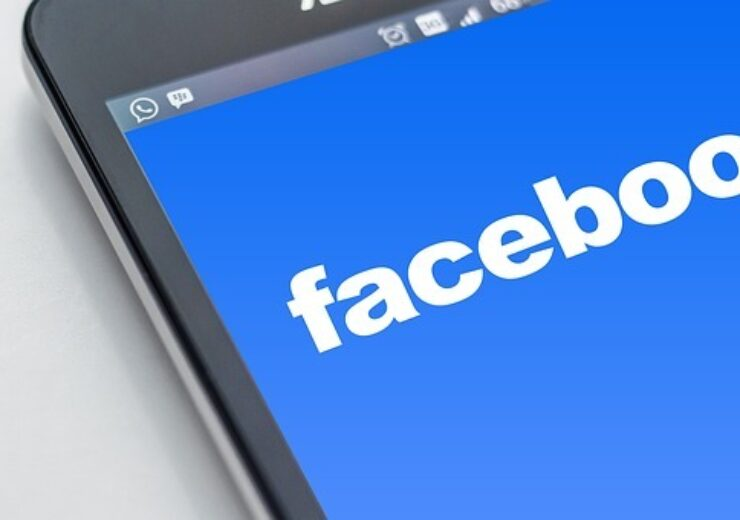 Facebook rolls out enhanced version of AAT technology for visually challenged users