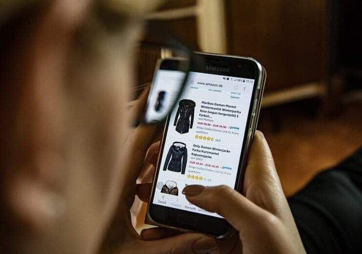 Google launches AI-based solutions for retailers to improve eCommerce capabilities