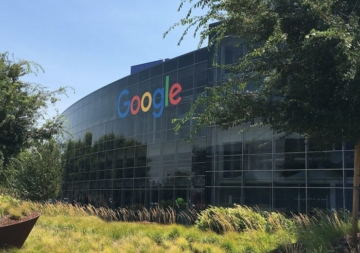 1200px-Googleplex_HQ_(cropped)