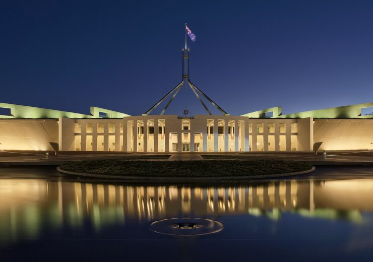 1200px-Parliament_House_at_dusk,_Canberra_ACT