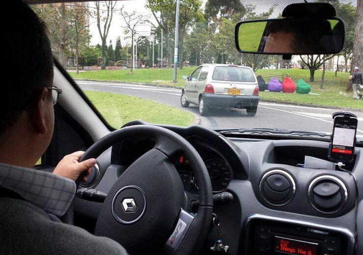1200px-Uber_ride_Bogota_(10277864666)