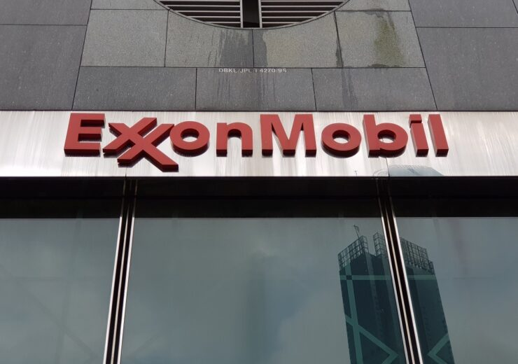 Exxon caps difficult 2020 with $20.1bn fourth-quarter loss