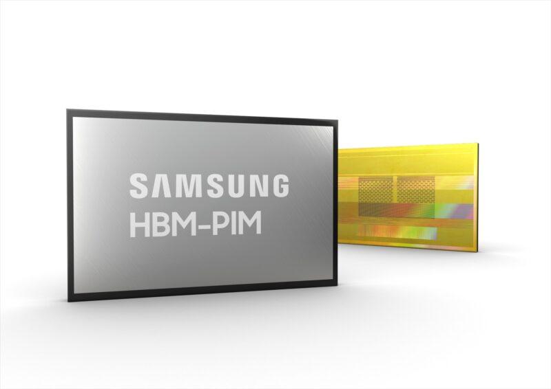 HBM-PIM_PR_DL2