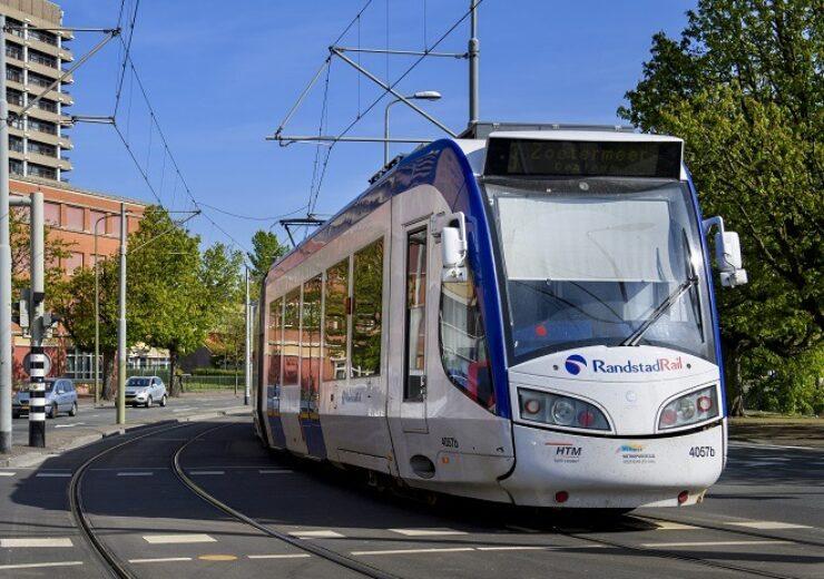 Randstadrail_Westeinde