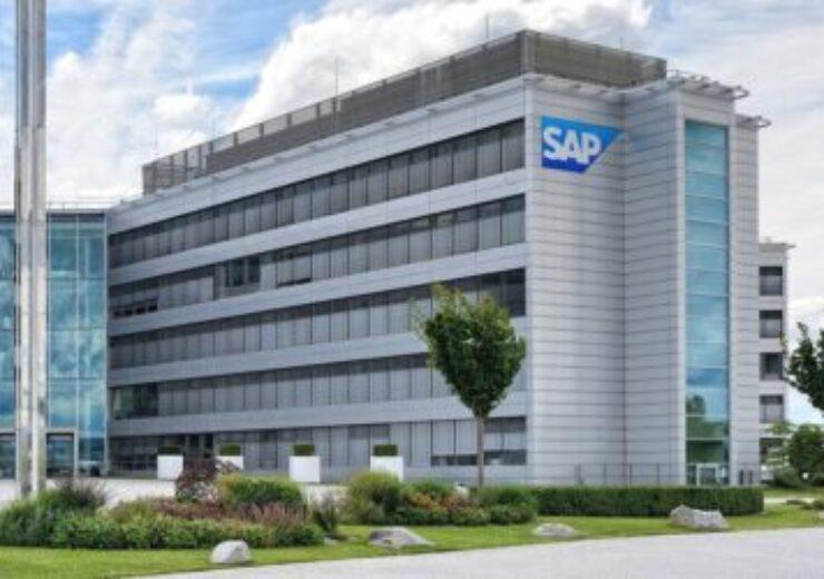 SAP_Walldorf_006_F