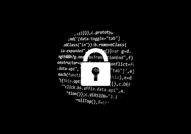 hacker-1944673_640