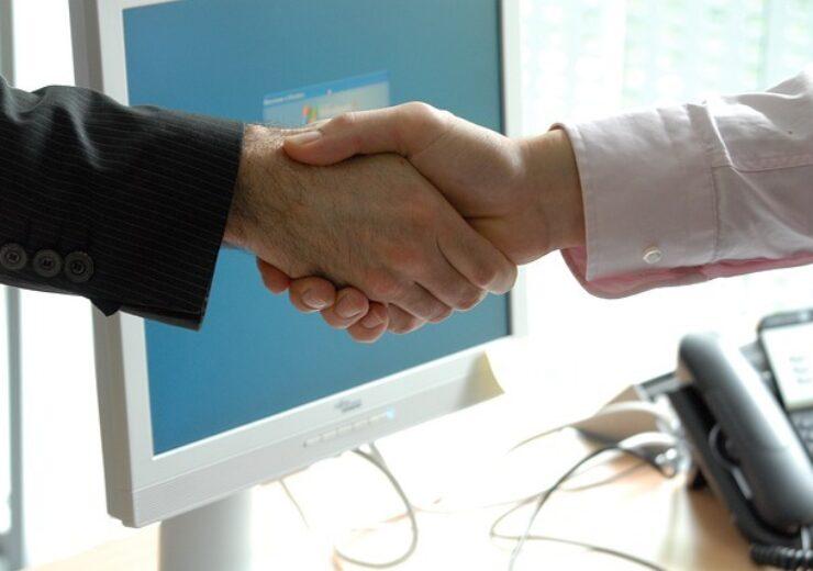 handshake-440959_640 (2)