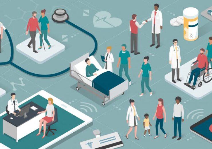 healthcare-950x502
