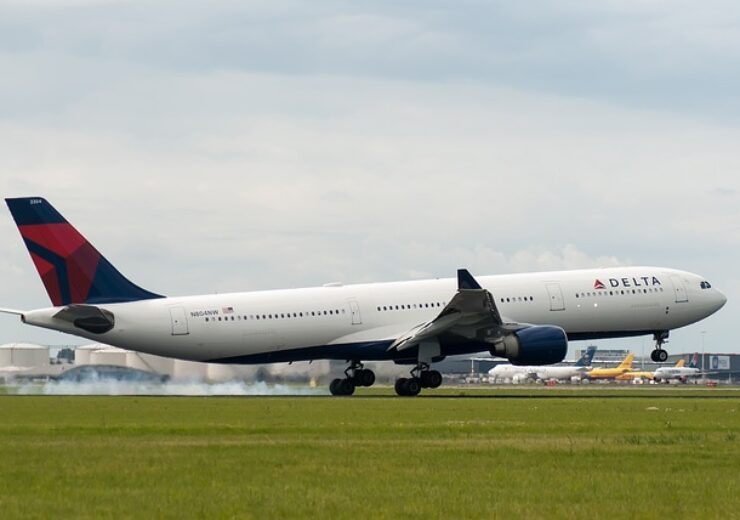 Delta Air Lines signs deal with IBM for cloud migration