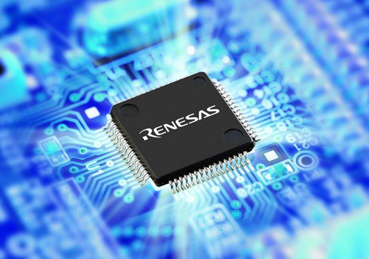 renesas-chip-on-board1