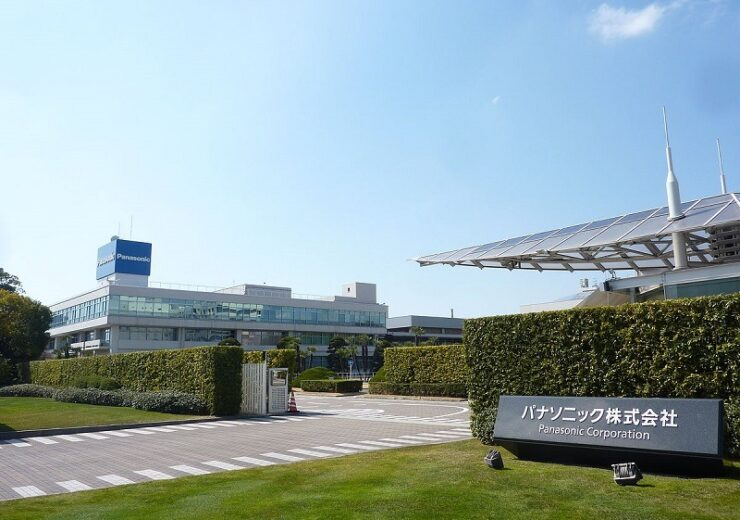 1200px-PanasonicHeadquarters