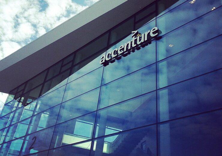 Accenture_Norge
