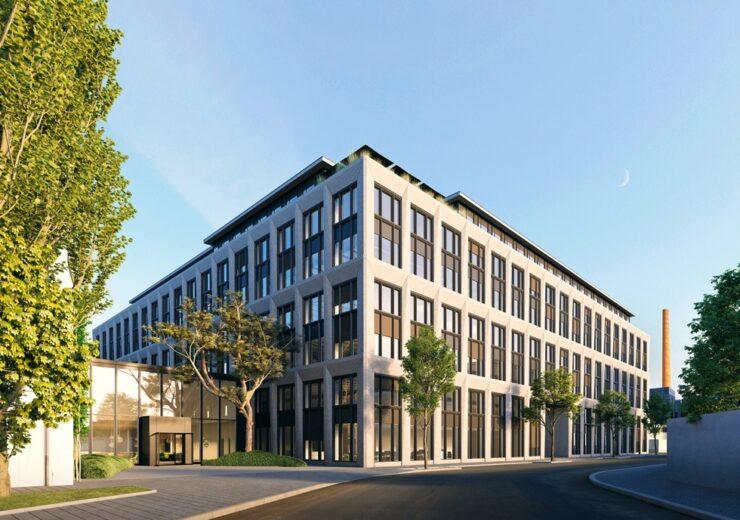 Apple European silicon design centre in