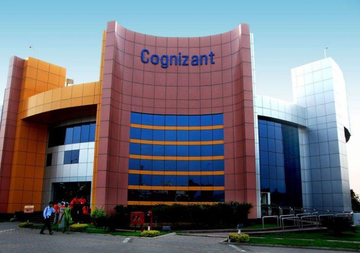 Cognizant-Chennai (1)