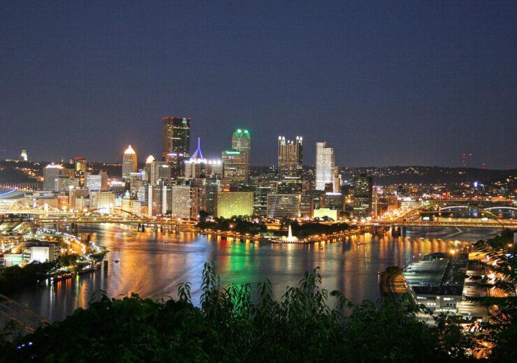 Pittsburgh_WEO_Night_1