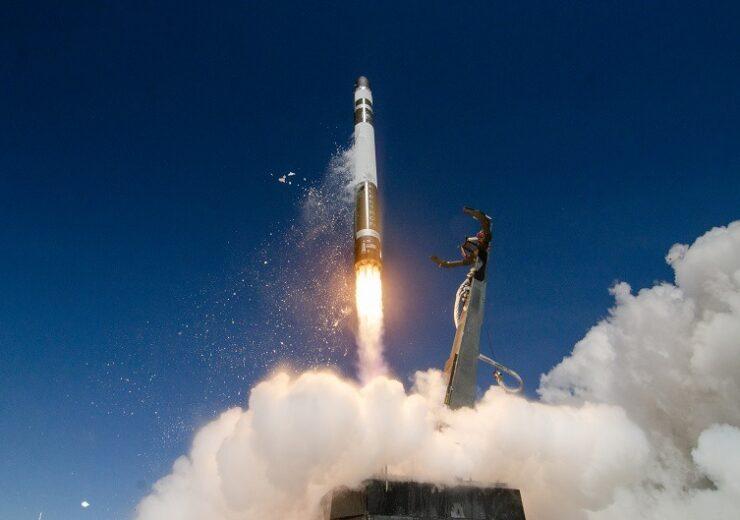 Rocket_Lab_Electron_lift-off