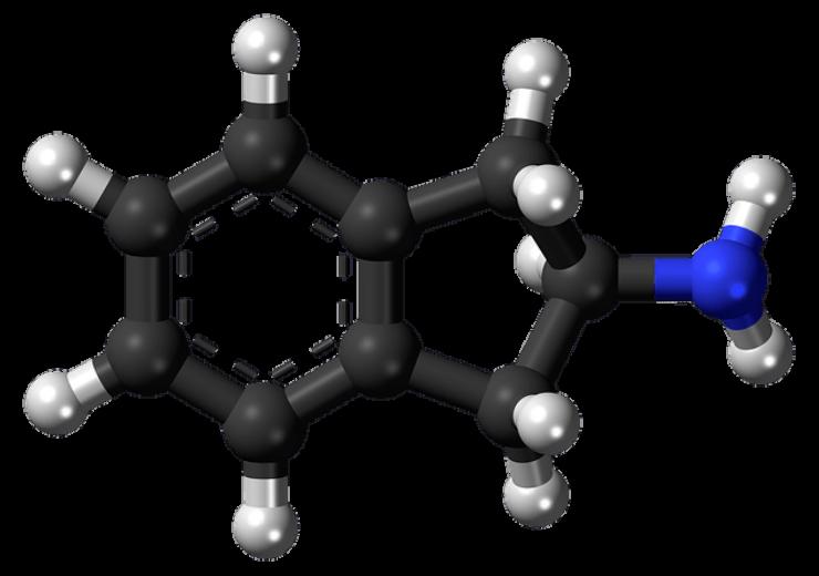 aminoindane-836133_640