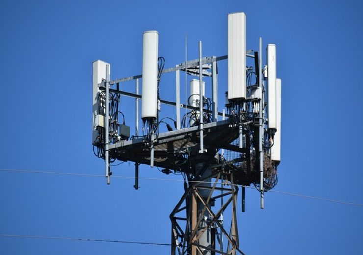 cell-tower-5390644_640
