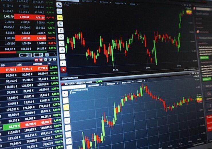Social trading platform eToro to merge with FinTech V in $10.4bn deal