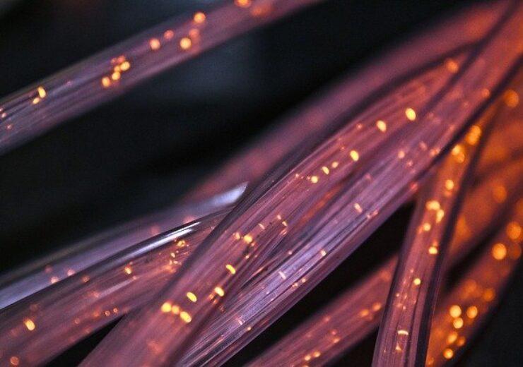 fiber-4814456_640 (2)