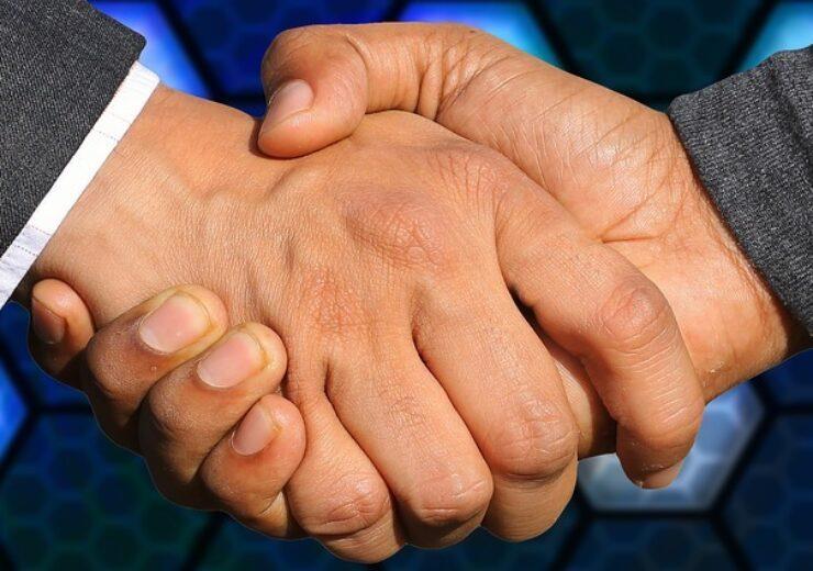 handshake-3655926_640 (2)