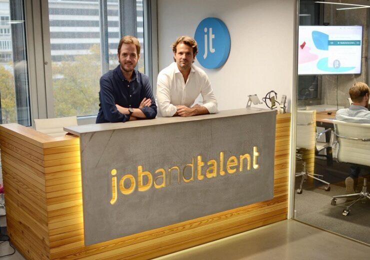 Jobandtalent 1