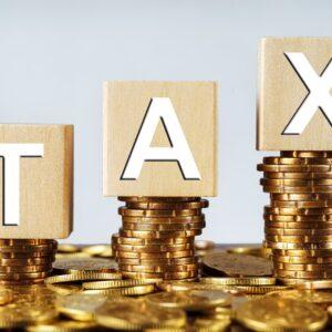 oecd tax avoidance