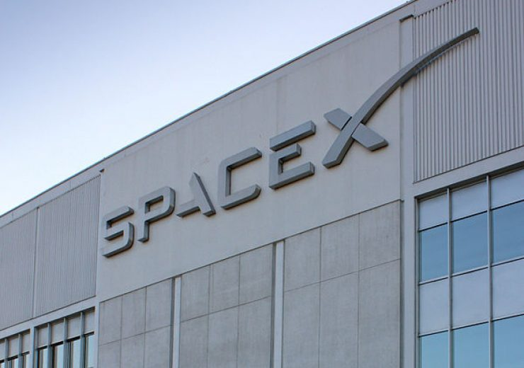 600px-Entrance_to_SpaceX_headquarters