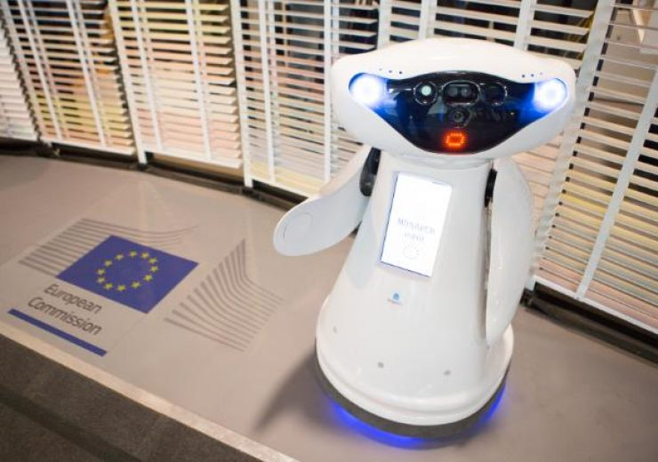 European Commission proposes new rules and actions on use of AI