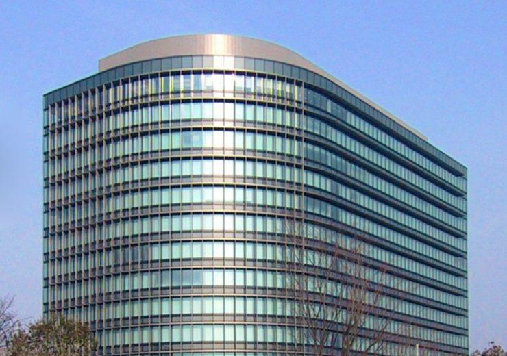 Toyota_Headquarter_Toyota_City