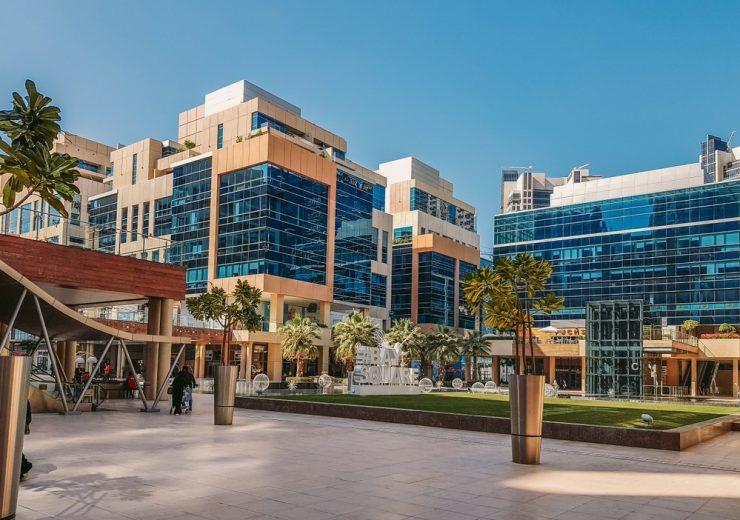 Dubai,,Uae,-,2019,-,The,Bay,Square,A,Mixed