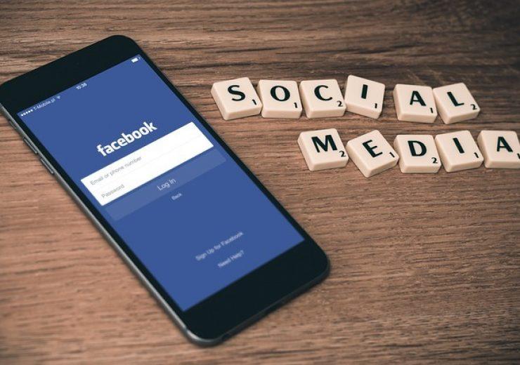 social-media-763731_640 (2)
