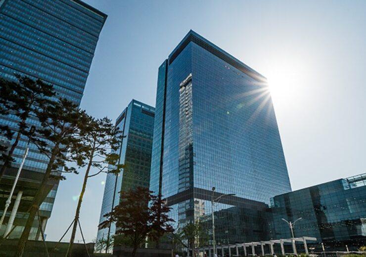 thumb-suwon-201910-1-1