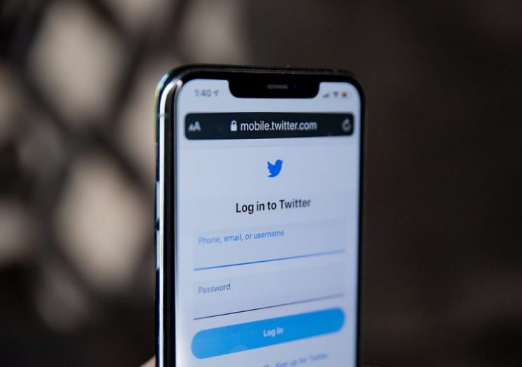 Twitter acquires news technology company Scroll