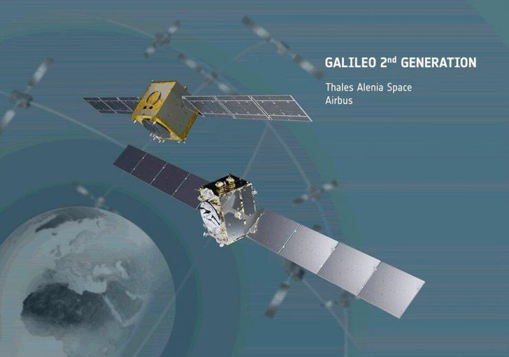Galileo_Second_Generation