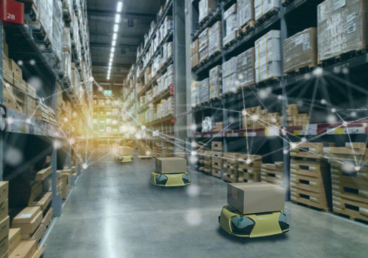Smart warehouse_resized
